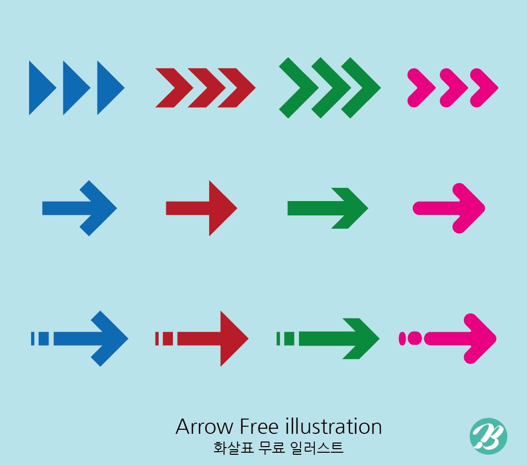 Arrow Web Design