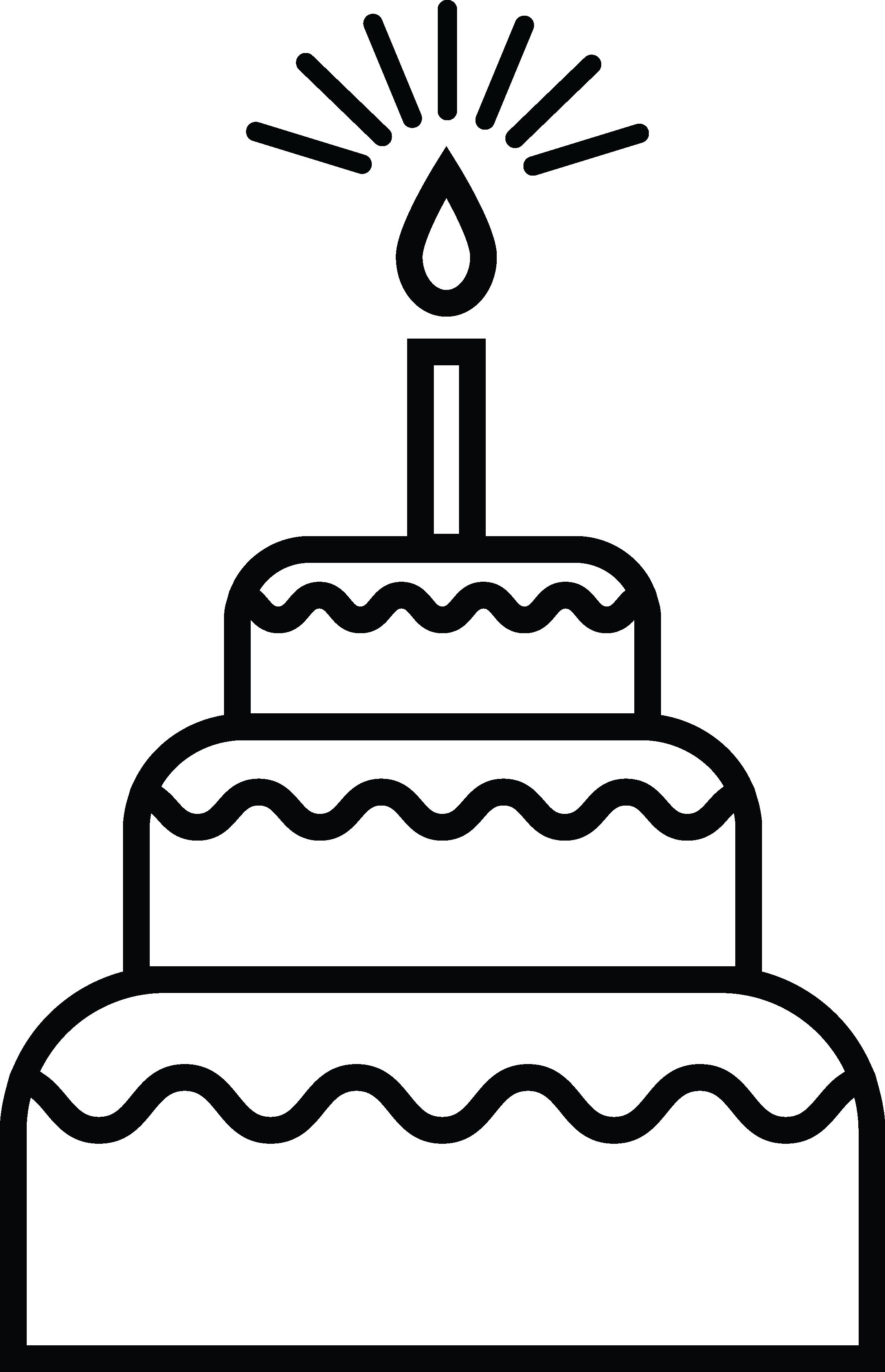 케이크 Png 무료 다운로드 Cake Png Urbanbrush