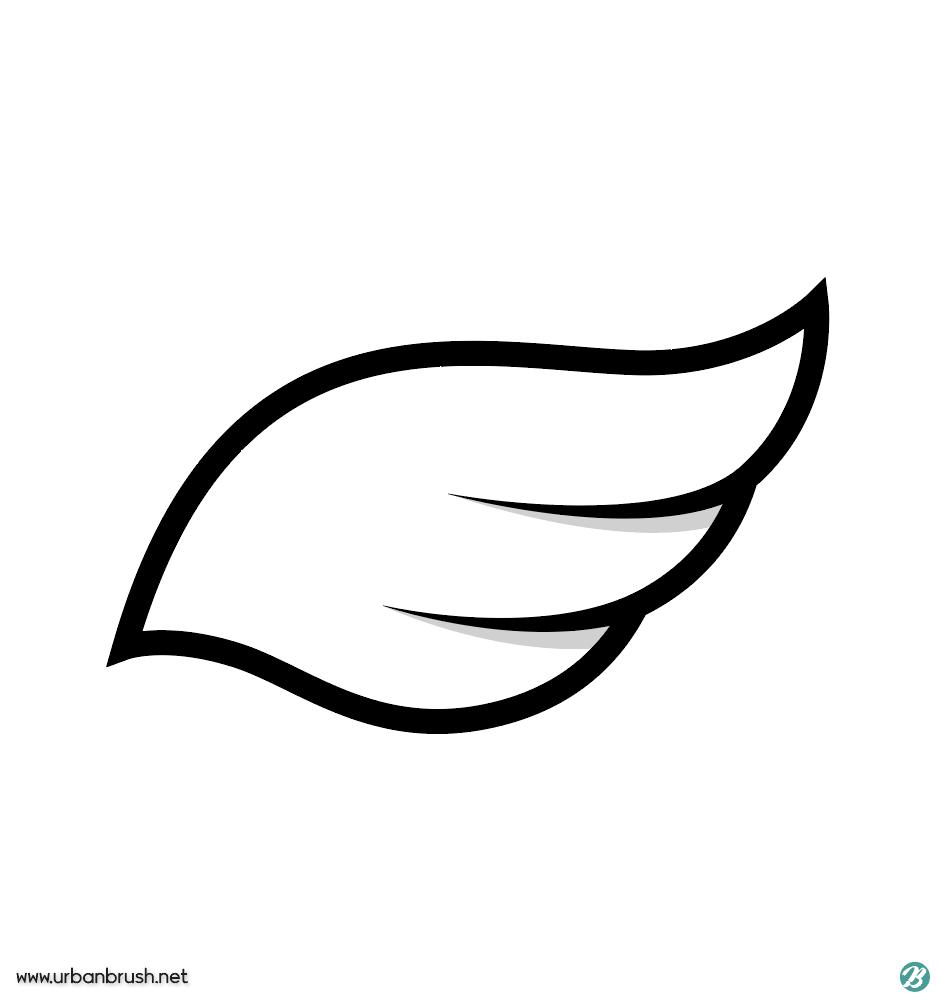 날개 일러스트에 대한 이미지 검색결과