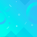 팝배경 일러스트 ai 무료다운로드 free pop background vector