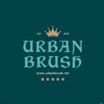 왕관 로고 일러스트 ai 무료다운로드 free Crown logo download